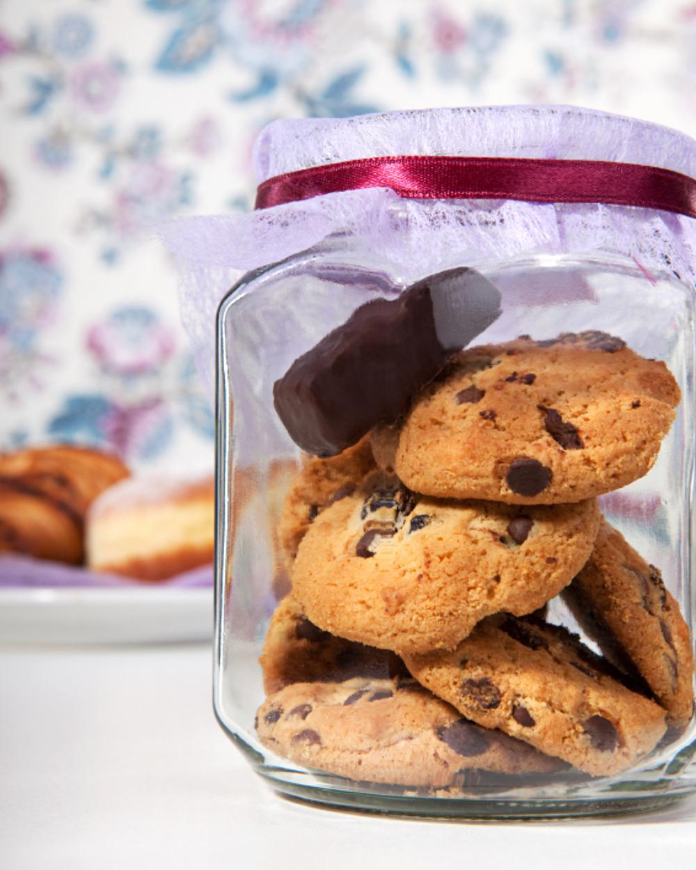 kreative verpackungen für schokolade, pralinen und kekse |