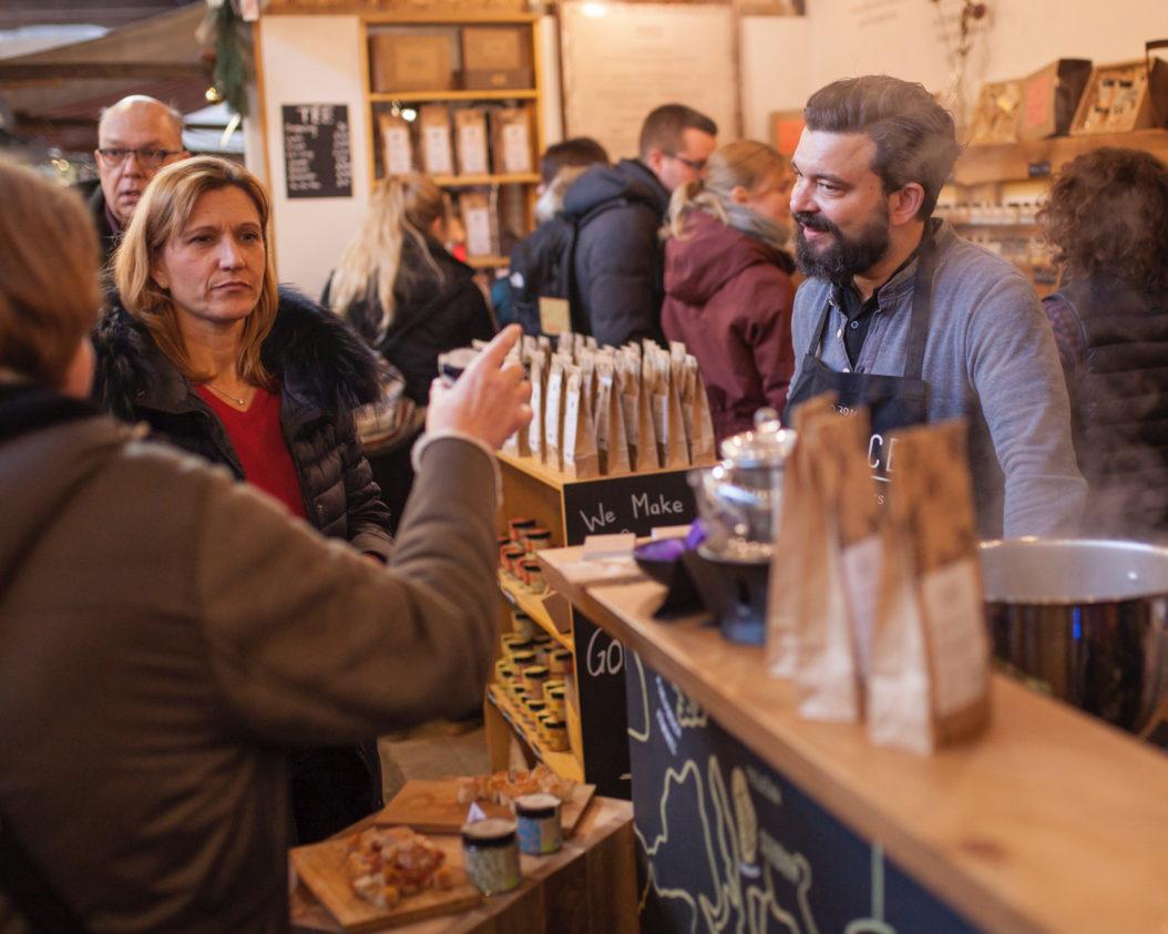schokoladenmarkt tübingen 2019